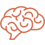 Omega-3 - Gehirn