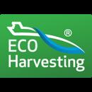 mn-eco-harvesting-siegel